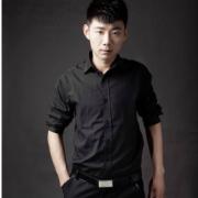 宁波居联装饰设计师王强