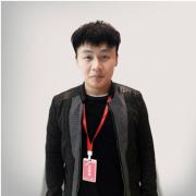 上海设计师李文令