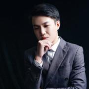 南宇丨杨成