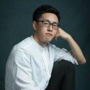 丹东升华装饰设计师赵长亮