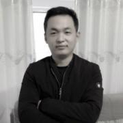 仁义装饰设计师孟朝