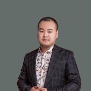 水木南山装饰设计师郭俨昭