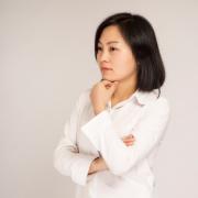 京米装饰设计师冯繁荣