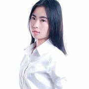 盈家优创设计师李庭