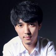 丰立旗舰设计师胡彪
