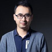 丰立旗舰设计师张熙