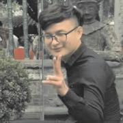 永康汇家装饰设计师熊轩轩