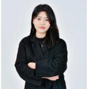 开创装饰设计设计师陈欣