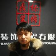 淮安设计师李阳