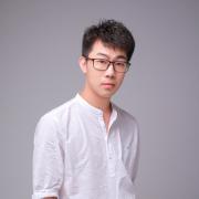 迪欧装饰设计师陈牧
