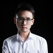 迪欧装饰设计师周仁孟