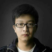 江南雅居设计师肖杰