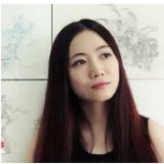 嘉华装饰设计师刘春霞