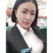 长春今朝装饰设计师刘冰