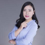 家装e站郑州站李江萍