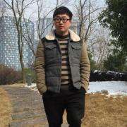 润择装饰设计师陈浩升