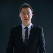 星艺装饰设计师王洪波
