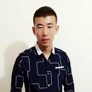 品艺装饰设计师王哲