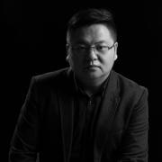 上海尚层装饰设计师郭栋