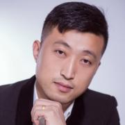 濰坊城市人家設計師李華鳳