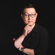 上海尚层装饰设计师孟飞