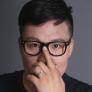 上海尚层装饰设计师李红刚