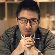 上海尚层装饰设计师陆颖昆