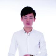 腾坤九鼎装饰