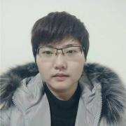波涛装饰集团设计师张盼盼