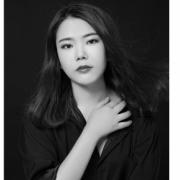 徐州千宏装饰设计师黄文庆