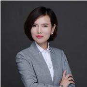川豪装饰设计师闫国芳