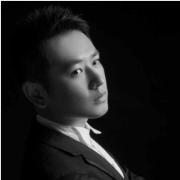 盤錦萬達(da)裝(zhuang)飾設計師劉丹