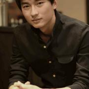 盤錦萬達(da)裝(zhuang)飾設計師未來