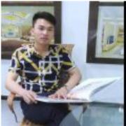 深圳市聚丰装饰设计师林碧野