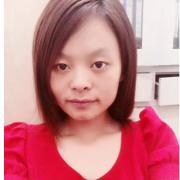 深圳市聚丰装饰设计师陈雪丽