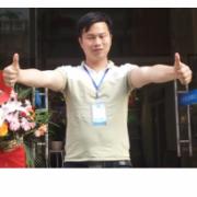 深圳市聚丰装饰设计师左安华