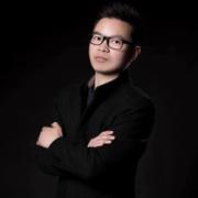 徐州千宏装饰设计师李坤