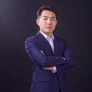 威海華杰東方裝(zhuang)飾(shi)設計師(shi)康文