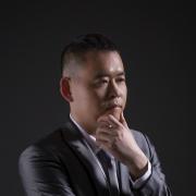 临沂南匠装饰设计师胡东涛