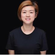 鑫盛裝飾設計師陳曦
