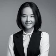 南京星艺装饰设计师吴欢欢