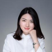 南京星艺装饰设计师张苗