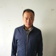 南京青松装饰设计师徐飘