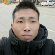 木木裝飾設計師熊(xiong)能