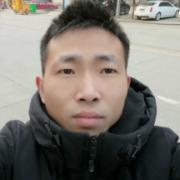 木木裝(zhuang)飾設計師熊(xiong)能