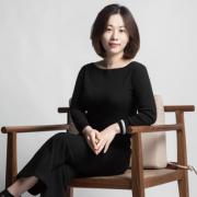 生活家家居设计师李微