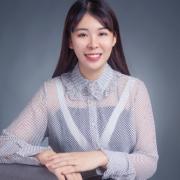 南宁品宅装饰设计师邓雨雪