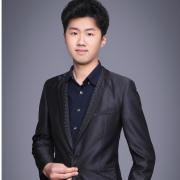 东游装饰设计师贾凯程
