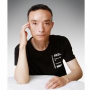 陆叁集成装饰设计师王强