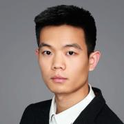南京凯典装饰设计师胡冬念